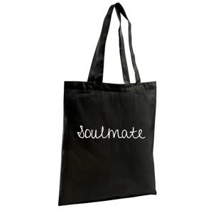 Shopping Bag Soulmate